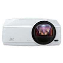 三菱 GX-360ST产品图片主图