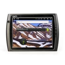 蓝魔 音悦汇W12HD产品图片主图