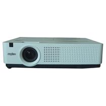 三洋 PLC-XU4010C产品图片主图