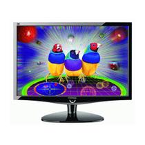优派 VX2237W-LED产品图片主图