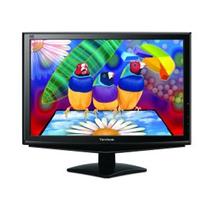 优派 VA2248-LED产品图片主图