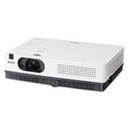 三洋 PLC-XK2600C