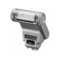索尼 HVL-F20S产品图片2