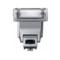 索尼 HVL-F20S产品图片1