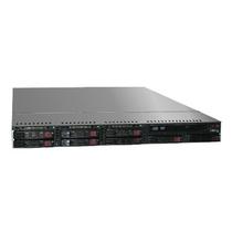 曙光 天阔A610r-G(Opteron 6128/2GB/146GB)产品图片主图