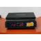 东芝 R800-T01B(智尊黑)产品图片2