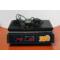 东芝 R800-T01B(智尊黑)产品图片3