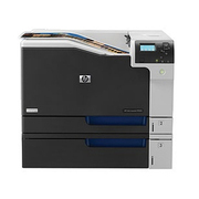 惠普 Color LaserJet Enterprise CP5525n(CE707A)