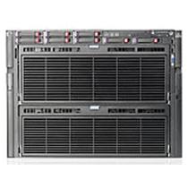 惠普 ProLiant DL980 G7(AM445A)产品图片主图