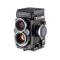 禄莱 Rolleiflex 2.8FX 产品图片1