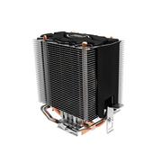超频三 铁塔mini版(S86)