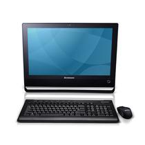 联想 扬天 S700 CDC E3400 产品图片主图