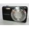 海尔 X100产品图片3
