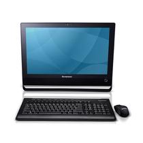 联想 扬天 S750 PDC E5800产品图片主图