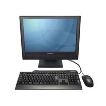 联想 启天A7000(E6700/2G/500G)产品图片主图