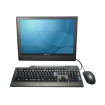 联想 启天A7000(E6700/2G/320G)产品图片主图