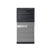 戴尔 990MT(i7-2600/4G/500G)