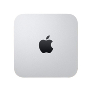苹果 Mac mini(MC815CH/A)