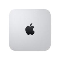 苹果 Mac mini(MC815CH/A)产品图片主图