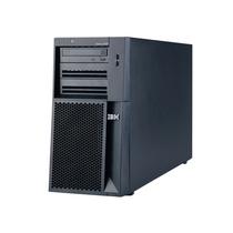 IBM System x3400 M3(7379IA3)产品图片主图