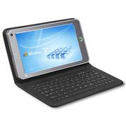 皮尔卡丹 PC1019(3G/32G)