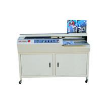 金图 PB-550产品图片主图