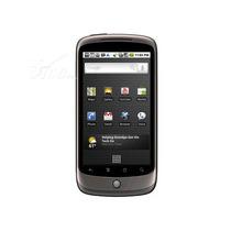 宏达 G5 Nexus One产品图片主图