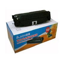 艾镭 Q9730A产品图片主图