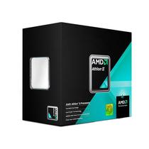 AMD 速龙 II X4 645(盒)产品图片主图