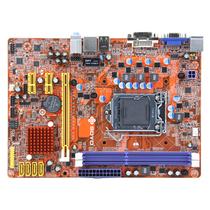 梅捷 SY-I6H-L产品图片主图
