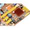 梅捷 SY-I6H-L产品图片2