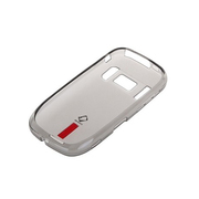 卡登仕 诺基亚(Nokia)C7-00 玲珑硅胶套