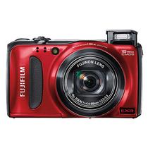 富士 F605EXR产品图片主图