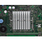 戴尔 PowerEdge T410(Xeon X5650*2/48GB/300GB*4)产品图片3