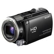 索尼 HDR-CX560