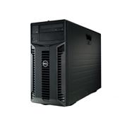 戴尔 PowerEdge T410(Xeon E5606/2GB/146GB)