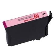 天威 T0823/T0813墨盒(兼容EPSON T0823/T0813墨盒)