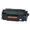 天威 CE505A硒鼓(兼容HP CE505A硒鼓)产品图片2