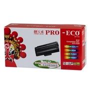 天威 SCX-4200(永久性芯片)硒鼓(兼容SAMSUN SCX-4200(永久性芯片)硒鼓)