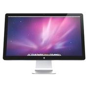 苹果 MC007(27英寸)