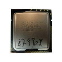 英特尔 酷睿 i7 990X 至尊版(散)产品图片主图