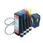 天威 HP 816/817连供(适用于HP 816/817墨盒带打印头)