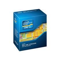 英特尔 酷睿 i3 2105(盒)产品图片主图