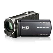 索尼 HDR-CX110产品图片主图