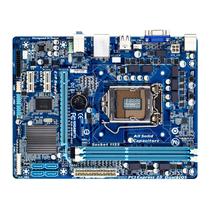 技嘉 GA-H61M-DS2产品图片主图