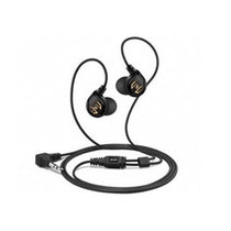 森海塞尔 Sennheiser IE60 舞台绕耳(黑色)产品图片主图