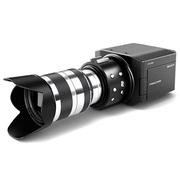 索尼 NXCAM Super35mm E卡口