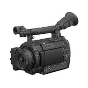 索尼 PMW-F3套机(50mm)