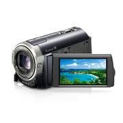 索尼 HDR-CX300