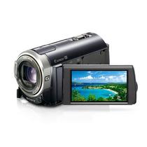 索尼 HDR-CX300产品图片主图